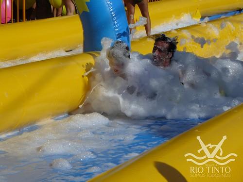 2017_08_26 - Water Slide Summer Rio Tinto 2017 (77)