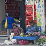 Viajefilos en la Paz, Bolivia 012