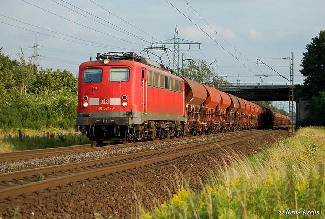 140 534 (25.07.07) Lintorf