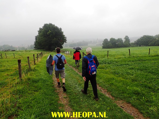 2017-08-11   2e dag  Berg & Terblijt   28 Km  (88)