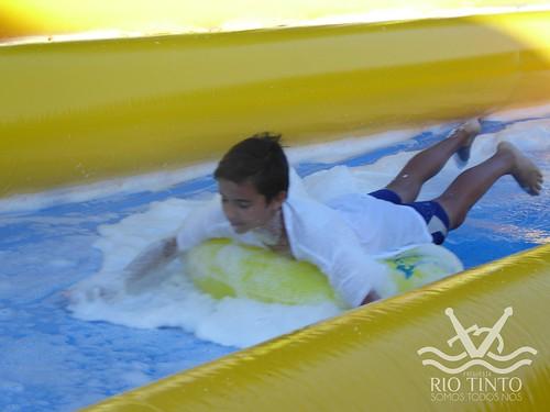 2017_08_27 - Water Slide Summer Rio Tinto 2017 (239)