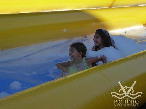 2017_08_27 - Water Slide Summer Rio Tinto 2017 (237)