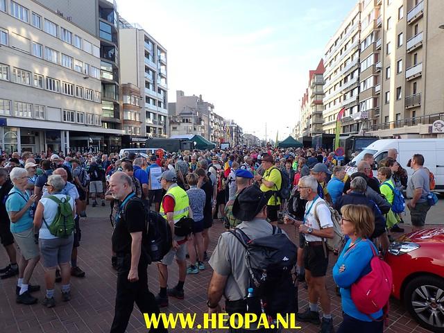 2017-08-22               Oostduinkerker     1e dag  33 km  (19)