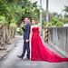 柏龍 & 美琪 婚禮紀錄|彰化 全國麗園大飯店