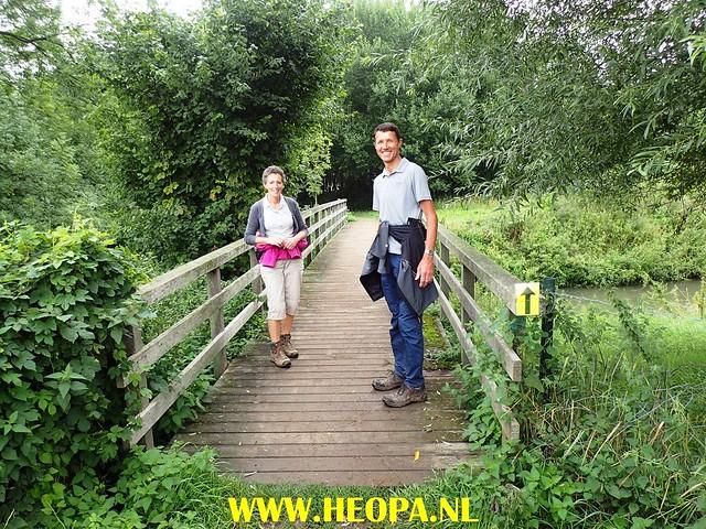 2017-08-13  4e dag    Berg & Terblijt  28 Km  (72)