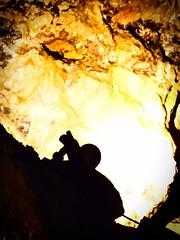 2017 08 02 Treak Cliff Cavern 05