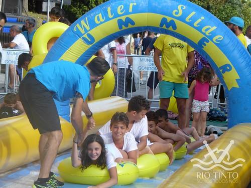 2017_08_26 - Water Slide Summer Rio Tinto 2017 (152)