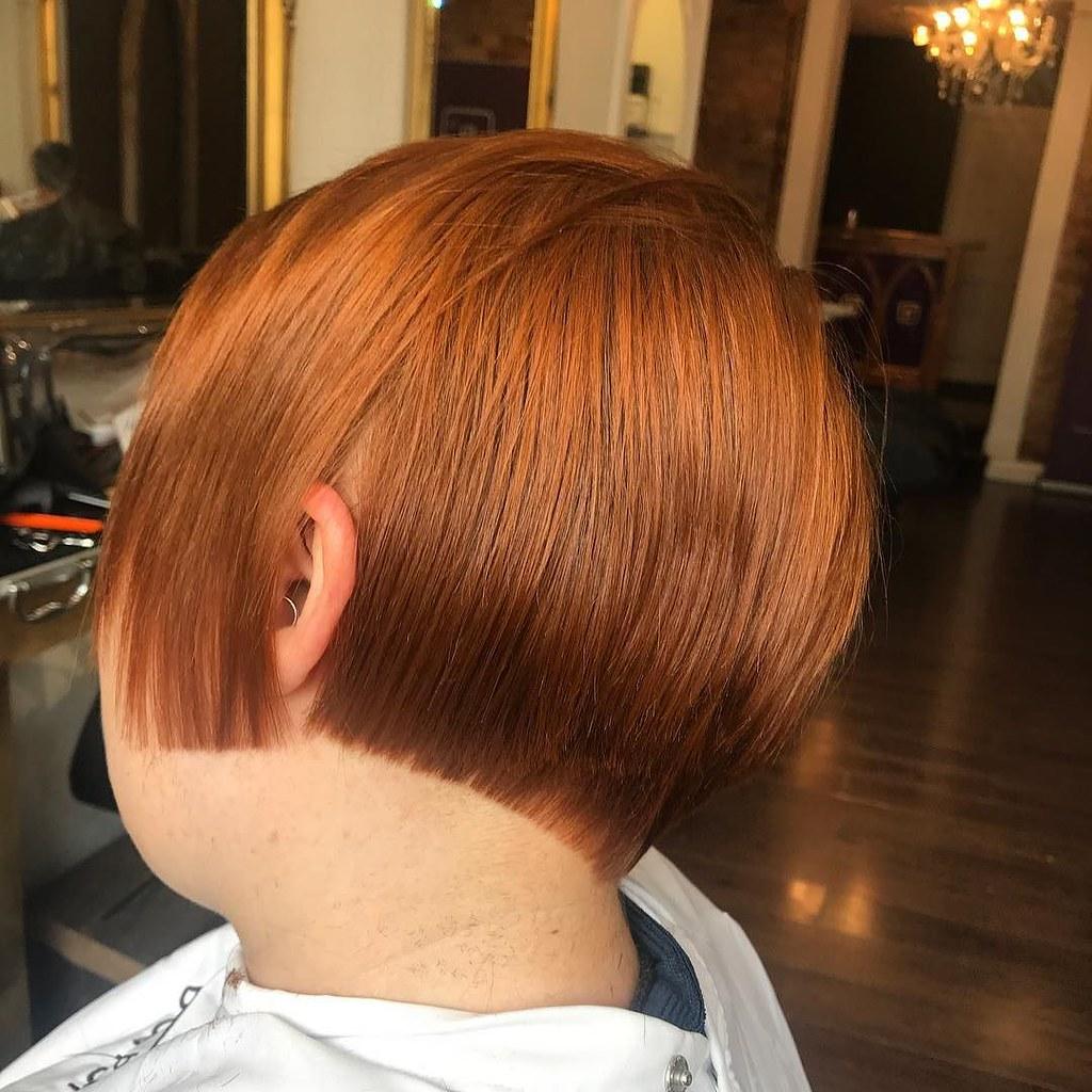Tremendous Triangular Graduation Hair By Ben Using Akitoscissors Ha Flickr Schematic Wiring Diagrams Phreekkolirunnerswayorg