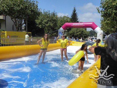 2017_08_27 - Water Slide Summer Rio Tinto 2017 (28)