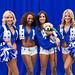 Dallas Cowboys Events 8.17