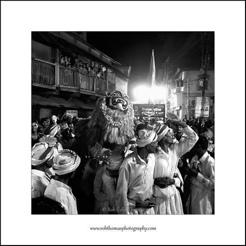 india festival ganpati ganesh ganesha panvel navimumbai maharashtra traditional folklore hindi hindu mythology