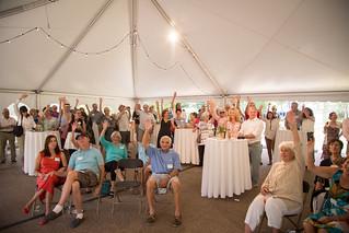 CMC50: Aspen Music Fest | by ColoradoMountainCollege