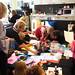 NAPA SCHOOL FOR KIDS '17