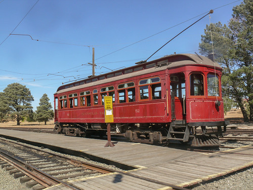 20080827 43 Western Railway Museum, Rio Vista Jct., California