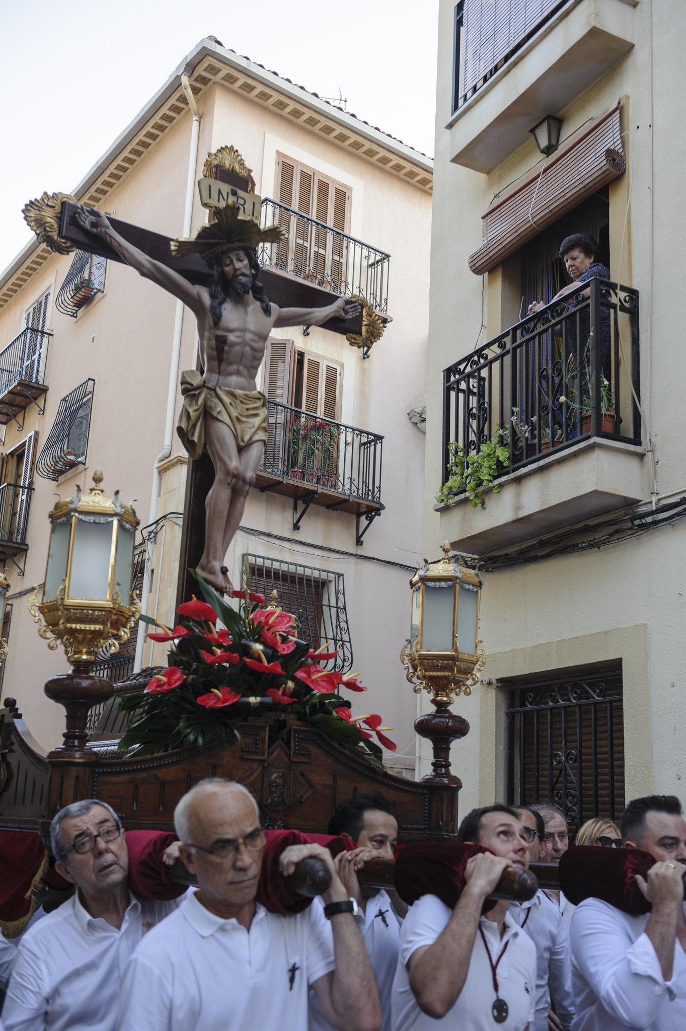 (2017-06-23) - Vía Crucis bajada - Juan Pedro Verdú  (10)