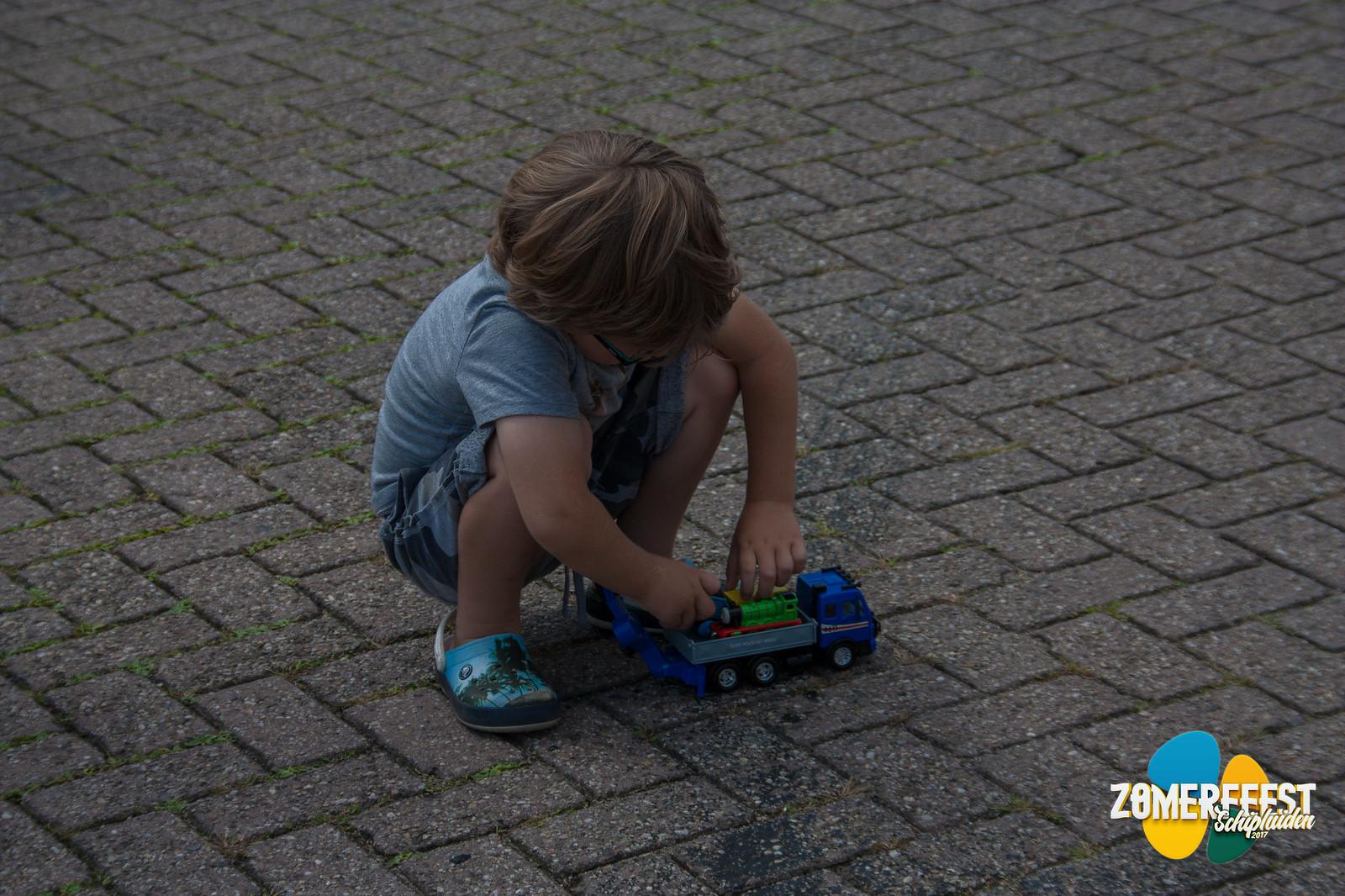 Das Kindermarkt-4