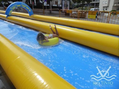 2017_08_26 - Water Slide Summer Rio Tinto 2017 (25)
