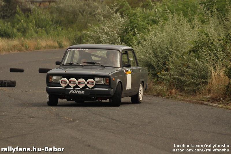 RallyFans.hu-08000