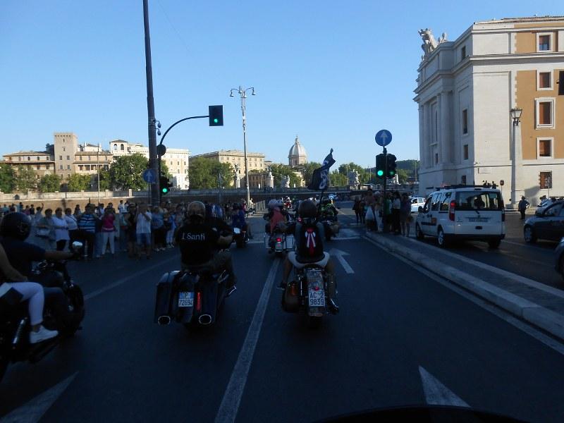 Photo, By Paris
