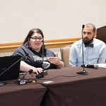 NCIL 2017 Annual Conference on Independent Living