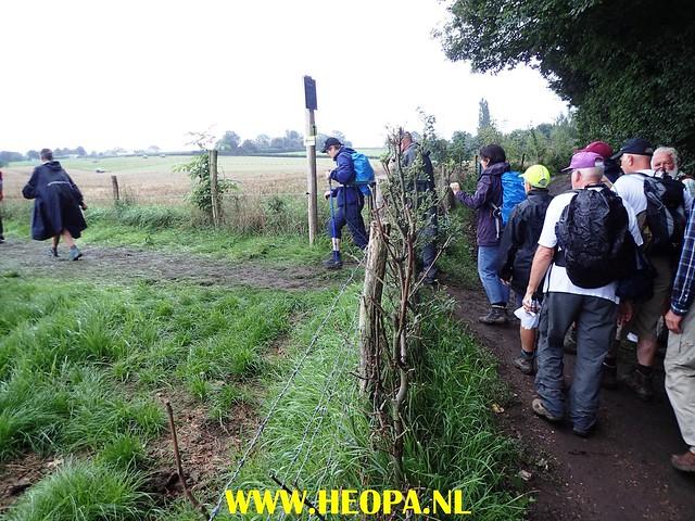 2017-08-12   3e dag   Berg &  Terblijt   28 Km    (17)