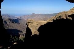 Gran Canaria_138