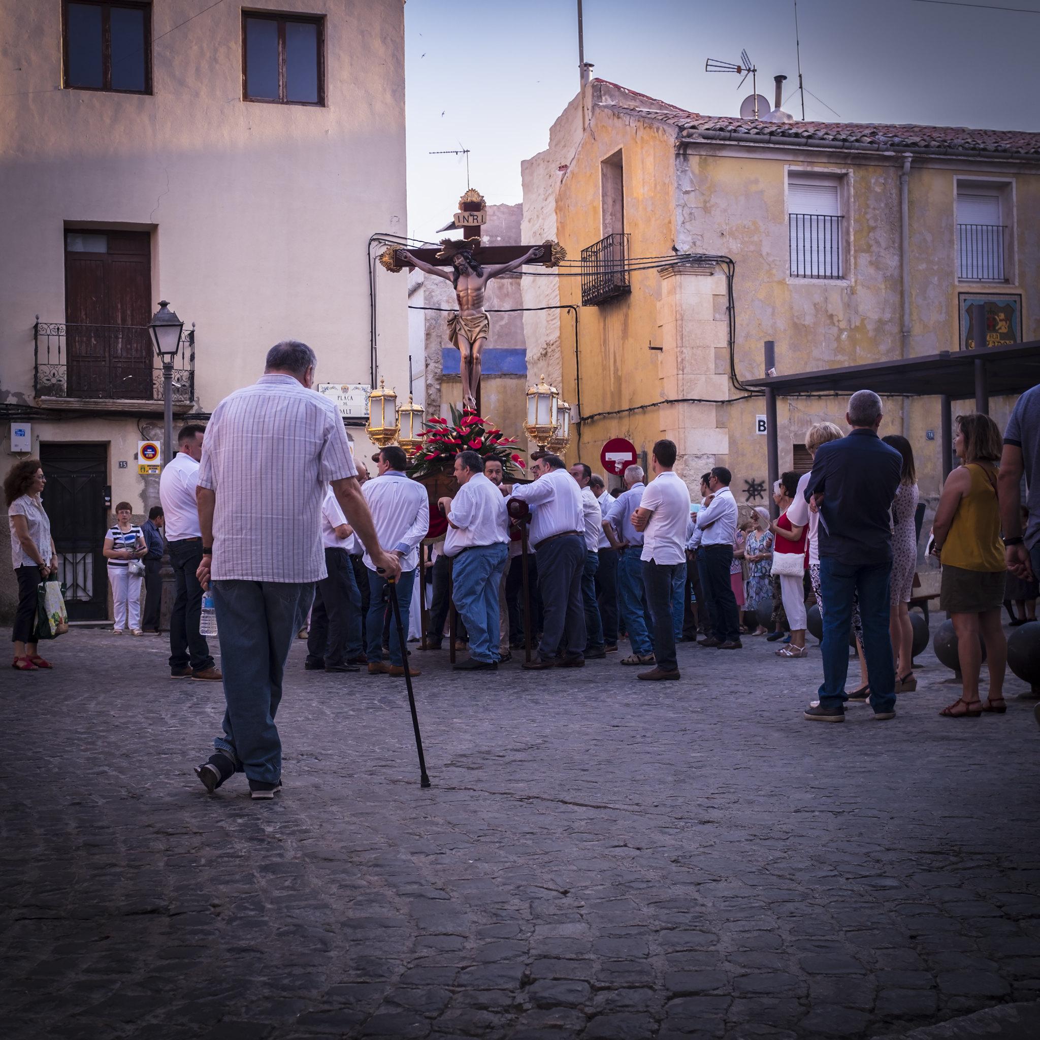 (2017-06-23) - Vía Crucis bajada - Andrés Poveda  (12)