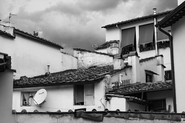 Florence - Urban