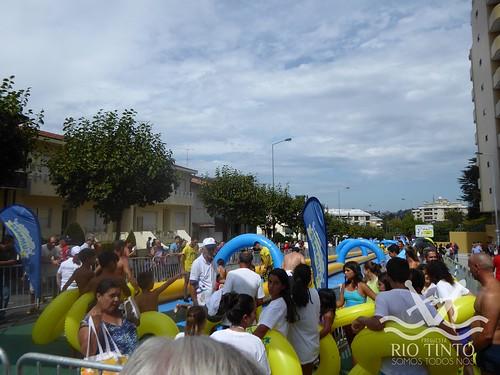 2017_08_26 - Water Slide Summer Rio Tinto 2017 (2)
