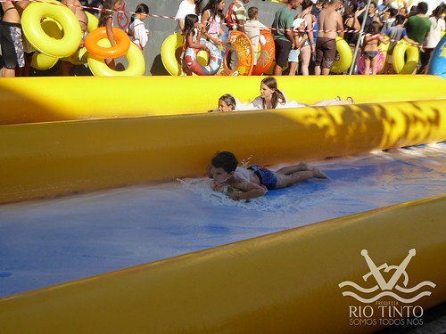 2017_08_27 - Water Slide Summer Rio Tinto 2017 (136)