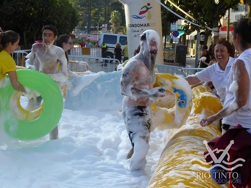 2017_08_26 - Water Slide Summer Rio Tinto 2017 (243)