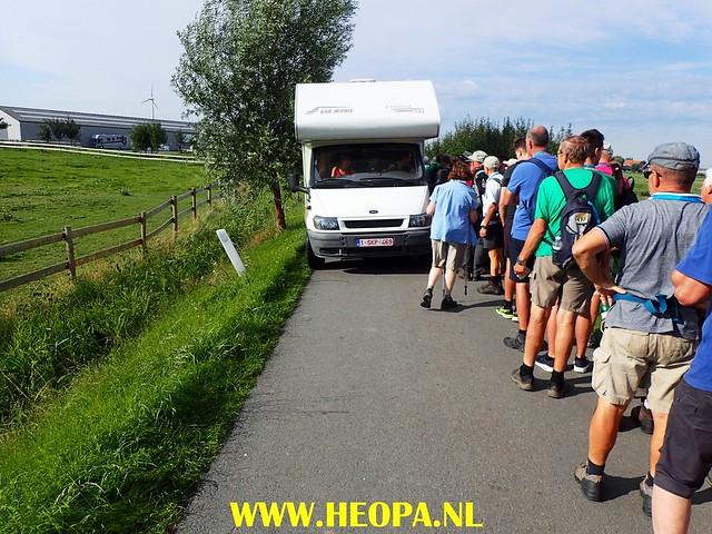 2017-08-23                Diksmuide         2e dag  33 Km  (27)