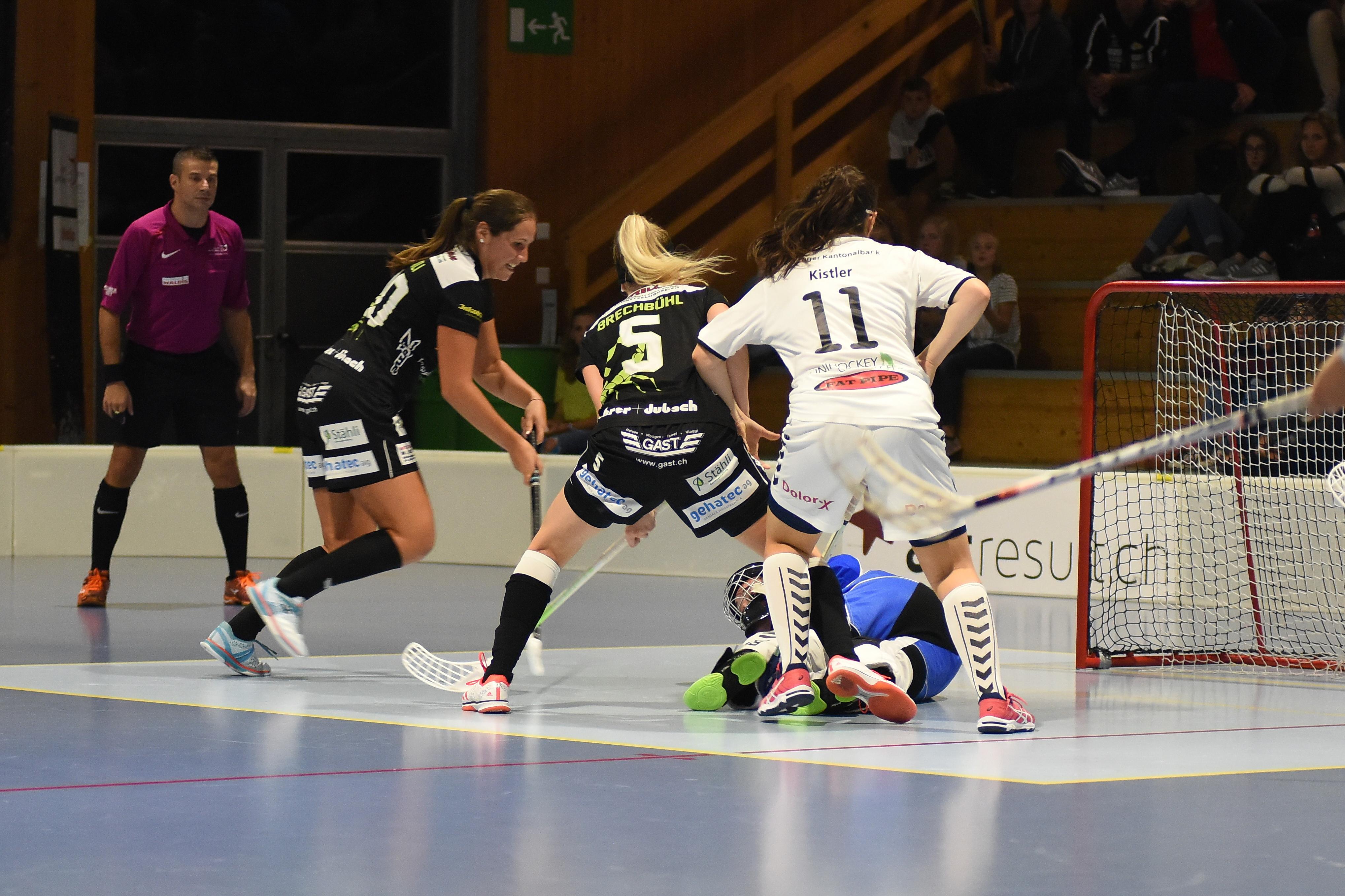 16.09.2017_NLA vs Zug United