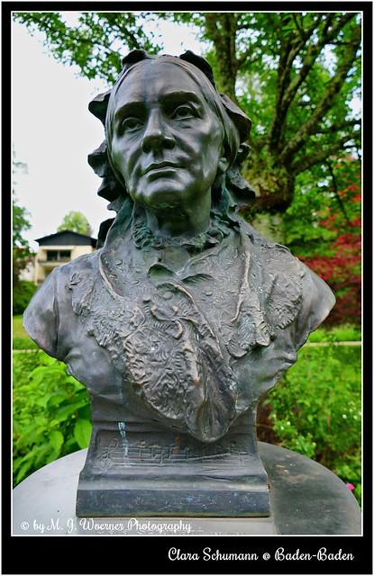 Clara Schumann @ Baden-Baden  04 - reworked