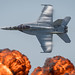 F/A-18F Super Hornet VFA-106 Gladiators 166467 247 AD by Vortex Photography - Duncan Monk