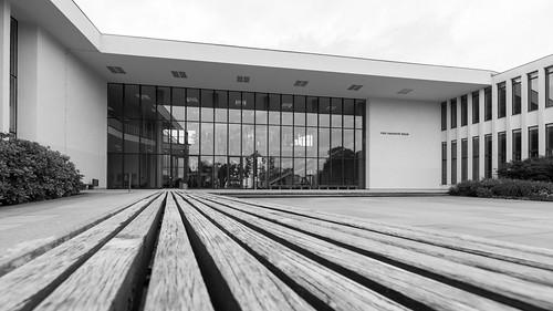franzheinrichsobotka gustavmüller architektur berlin deutschland de