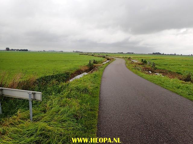 2017-09-16   Giethoorn 40 Km  (82)