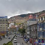 Viajefilos en la Paz, Bolivia 050