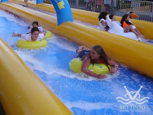 2017_08_26 - Water Slide Summer Rio Tinto 2017 (221)