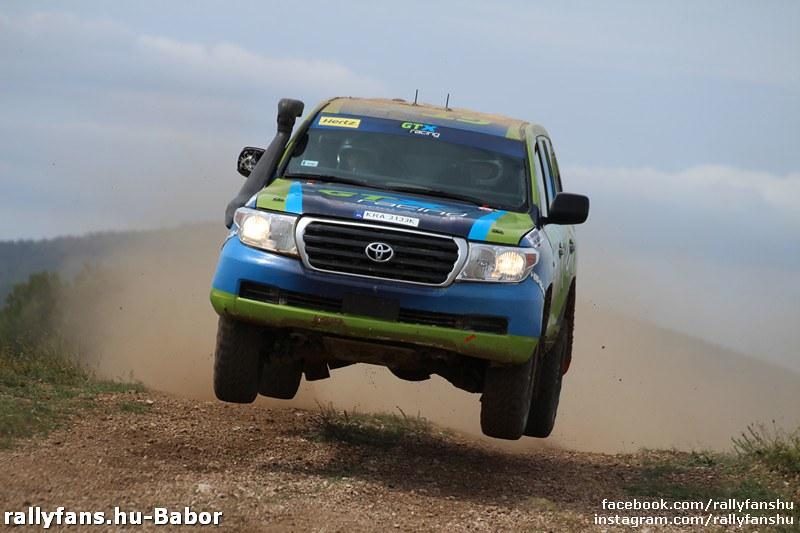RallyFans.hu-07663
