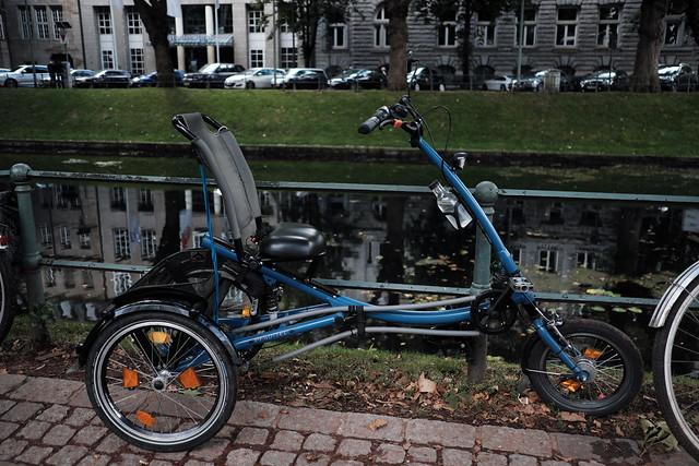 bike@Kö