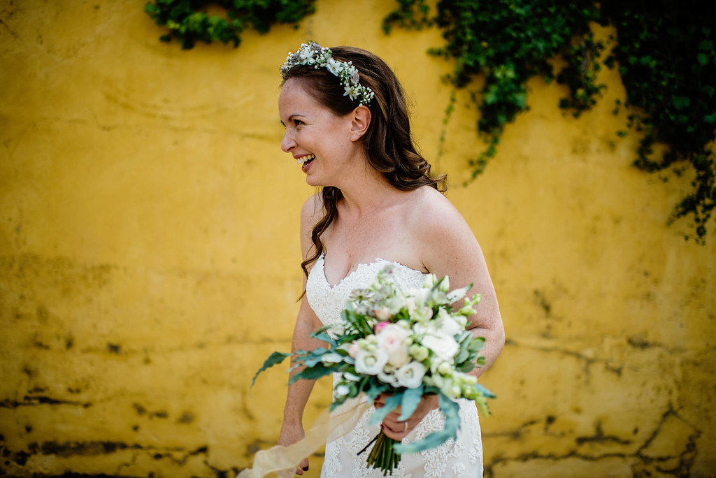 portugalweddingphotographer_AP_blog008