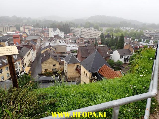 2017-08-12   3e dag   Berg &  Terblijt   28 Km    (138)