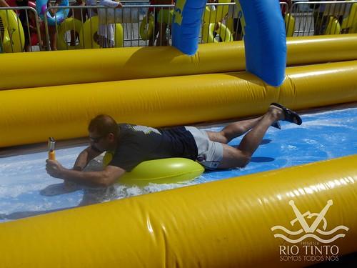 2017_08_27 - Water Slide Summer Rio Tinto 2017 (9)