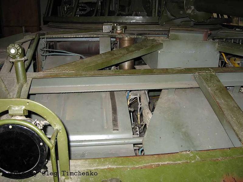 T-64 rentgen 3