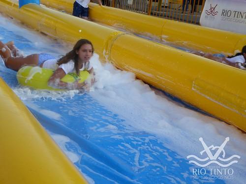 2017_08_26 - Water Slide Summer Rio Tinto 2017 (230)