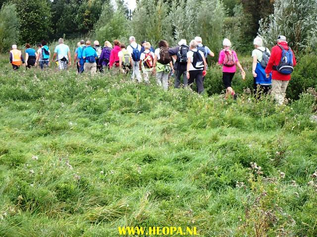 2017-09-06                 Sassenheim        26 Km (155)