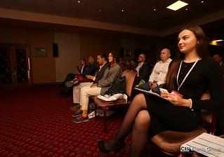 BIT-2017 (Minsk, 14.09) | by CIS Events Group