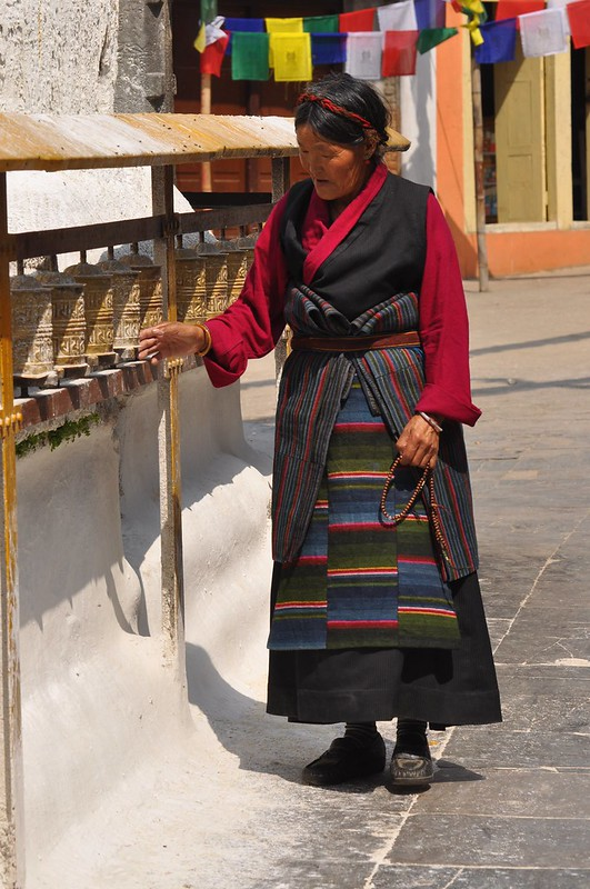 DSC_0715 Nepal
