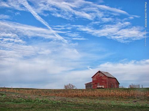 plattecounty missouri usa 2016 november2016 november autumn fall fallcolours fallcolors autumncolors autumncolours weston barn